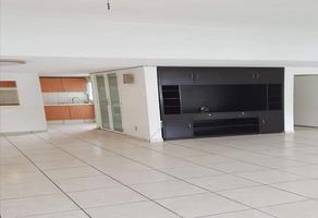 Foto de departamento en renta en girasoles ii 0, villa coapa, tlalpan, df / cdmx, 0 No. 01