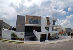 Foto de casa en venta en girasoles , prado largo, atizapán de zaragoza, méxico, 0 No. 01