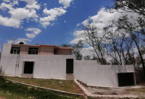 Foto de departamento en renta en girasoles sin numero , san francisco tepojaco, cuautitlán izcalli, méxico, 0 No. 01
