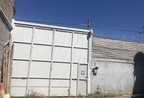 Foto de nave industrial en venta en  , girasoles, tonalá, jalisco, 11009369 No. 01