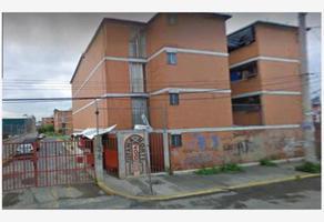 Foto de departamento en venta en gitana 200, santa ana poniente, tláhuac, df / cdmx, 16561387 No. 01