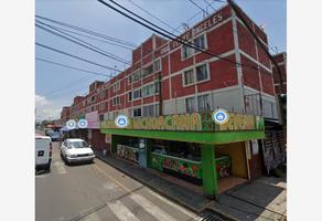Foto de departamento en venta en gitana 241, del mar, tláhuac, df / cdmx, 0 No. 01