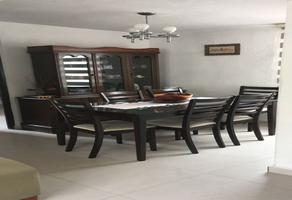 Foto de departamento en venta en gitana 259, la nopalera, tláhuac, df / cdmx, 0 No. 01