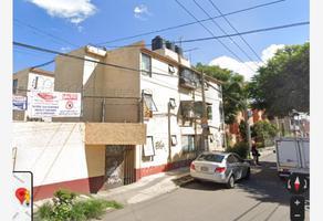 Foto de casa en venta en gitana 278 cond. b edificio 5, las arboledas, tláhuac, df / cdmx, 0 No. 01
