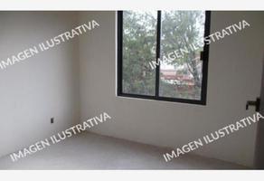 Foto de departamento en venta en gitana 62, la nopalera, tláhuac, df / cdmx, 0 No. 01