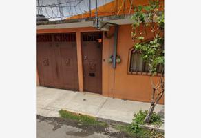 Foto de casa en venta en gitana 99, santa ana poniente, tláhuac, df / cdmx, 20502845 No. 01
