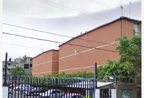 Foto de departamento en venta en gitana federal 278, las arboledas, tláhuac, df / cdmx, 6150685 No. 01