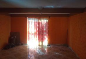 Foto de departamento en venta en gitana , santa ana sur, tláhuac, df / cdmx, 0 No. 01