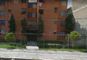 Foto de departamento en venta en gitanas 278, las arboledas, tláhuac, df / cdmx, 6072767 No. 01