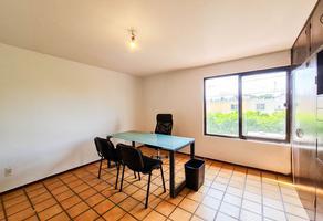 Foto de oficina en renta en giusepe verdi 447, la estancia, zapopan, jalisco, 20028200 No. 01
