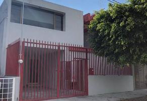 Foto de oficina en venta en giuseppe verdi 411, la estancia, zapopan, jalisco, 11365176 No. 01