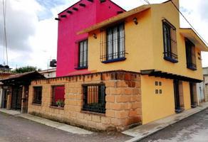 Foto de casa en venta en gladiola 00, san felipe tlalmimilolpan, toluca, méxico, 0 No. 01