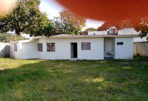 Foto de casa en venta en gladiola , alejandro briones, altamira, tamaulipas, 0 No. 01