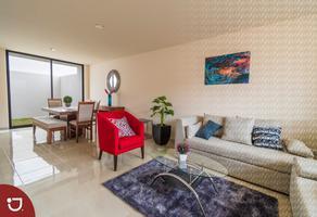 Foto de casa en venta en gladiola , ámsterdam, corregidora, querétaro, 0 No. 01