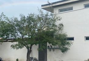 Foto de departamento en renta en gladiola , cuauhtémoc, san nicolás de los garza, nuevo león, 0 No. 01
