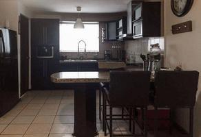 Foto de casa en venta en gladiola , santa maría, guadalupe, nuevo león, 0 No. 01