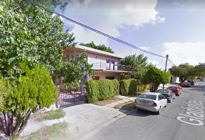 Foto de casa en venta en gladiolas 0, jardín, matamoros, tamaulipas, 0 No. 01