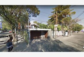 Foto de casa en venta en gladiolas 000, barrio san pedro, xochimilco, df / cdmx, 0 No. 01