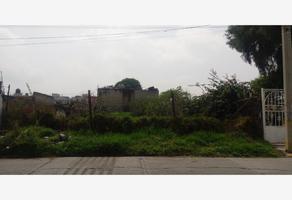 Foto de terreno habitacional en venta en gladiolas 11, granjas san pablo, tultitlán, méxico, 12977950 No. 01
