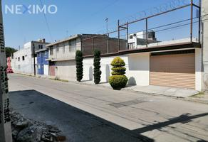 Foto de terreno comercial en renta en gladiolas 118, bugambilias, puebla, puebla, 19696550 No. 01