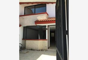 Foto de casa en venta en gladiolas 2000, bugambilias, puebla, puebla, 20126289 No. 01