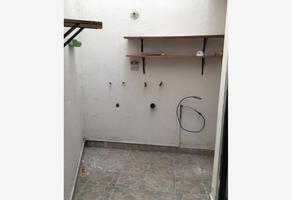 Foto de casa en venta en gladiolas 2000, bugambilias, puebla, puebla, 20126289 No. 02