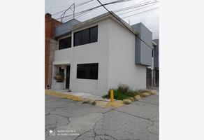 Foto de casa en venta en gladiolas 639, san lorenzo tepaltitlán centro, toluca, méxico, 0 No. 01
