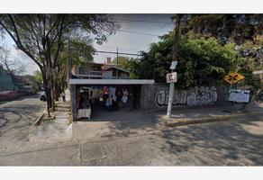 Foto de casa en venta en gladiolas 72, barrio san pedro, xochimilco, df / cdmx, 16856309 No. 01