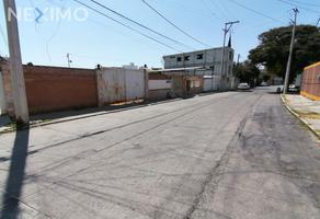 Foto de terreno comercial en renta en gladiolas 81, bugambilias, puebla, puebla, 19609369 No. 01