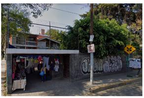 Foto de casa en venta en gladiolas , barrio san pedro, xochimilco, df / cdmx, 19054065 No. 01