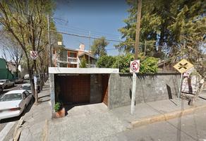 Foto de casa en venta en gladiolas , barrio san pedro, xochimilco, df / cdmx, 0 No. 01