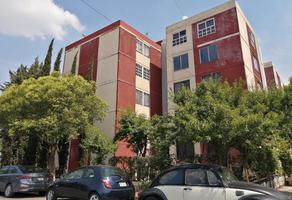 Foto de departamento en renta en gladiolas esquina magnolias edificio g. manzana iii, departamento 501 , el paraíso, cuautitlán, méxico, 0 No. 01
