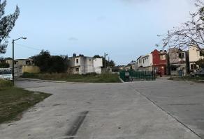 Foto de terreno comercial en renta en gladiolas , jardines de champayan 1, tampico, tamaulipas, 5201521 No. 01