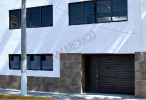 Foto de edificio en venta en glinka 9, héroe de nacozari, gustavo a. madero, df / cdmx, 17580324 No. 01