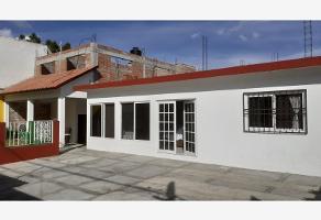 Foto de casa en venta en  , gloria almada de bejarano, cuernavaca, morelos, 11501830 No. 01