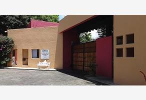 Foto de casa en venta en * #, gloria almada de bejarano, cuernavaca, morelos, 0 No. 01