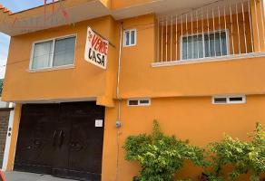 Foto de casa en venta en  , gloria almada de bejarano, cuernavaca, morelos, 0 No. 01