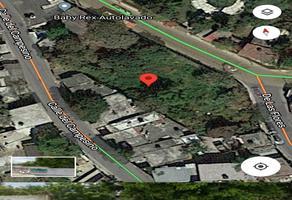 Foto de terreno comercial en renta en gloria , centro jiutepec, jiutepec, morelos, 0 No. 01