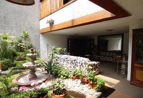 Foto de departamento en venta en glorieta sur , club de golf méxico, tlalpan, df / cdmx, 9456431 No. 01