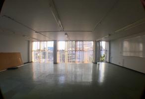 Foto de oficina en renta en gobernador agustin vicente eguia , san miguel chapultepec ii sección, miguel hidalgo, df / cdmx, 0 No. 01