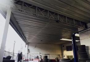 Foto de bodega en renta en gobernador curiel 00, zona industrial, guadalajara, jalisco, 4366198 No. 01
