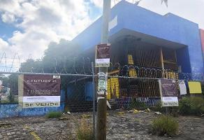 Foto de local en venta en gobernador curiel 3859, el manantial, guadalajara, jalisco, 6363893 No. 01