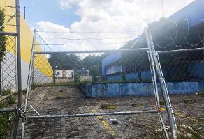 Foto de local en venta en gobernador curiel 3859, el manantial, guadalajara, jalisco, 6363893 No. 03