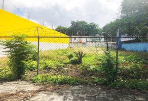 Foto de terreno habitacional en venta en gobernador curiel 3859 , miravalle, guadalajara, jalisco, 0 No. 01