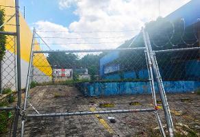 Foto de terreno habitacional en venta en gobernador curiel 3859 , miravalle, guadalajara, jalisco, 17042832 No. 02