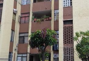Foto de departamento en venta en gobernador curiel 4278-21 , miravalle, guadalajara, jalisco, 5920337 No. 01