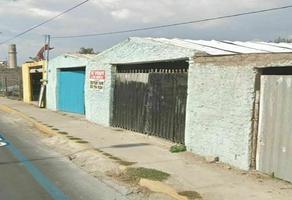 Foto de bodega en venta en gobernador curiel , guadalupe ejidal 1ra. sección, san pedro tlaquepaque, jalisco, 0 No. 01