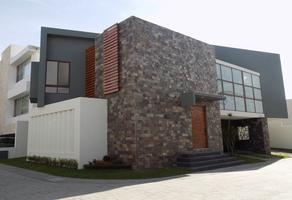 Foto de casa en venta en gobernador de chihuahua , los volcanes, cuernavaca, morelos, 0 No. 01