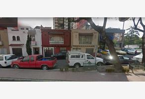 Foto de casa en venta en gobernador general josé moran 29, san miguel chapultepec i sección, miguel hidalgo, df / cdmx, 0 No. 01