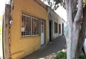 Foto de terreno habitacional en renta en gobernador general jose moran , daniel garza, miguel hidalgo, df / cdmx, 0 No. 01
